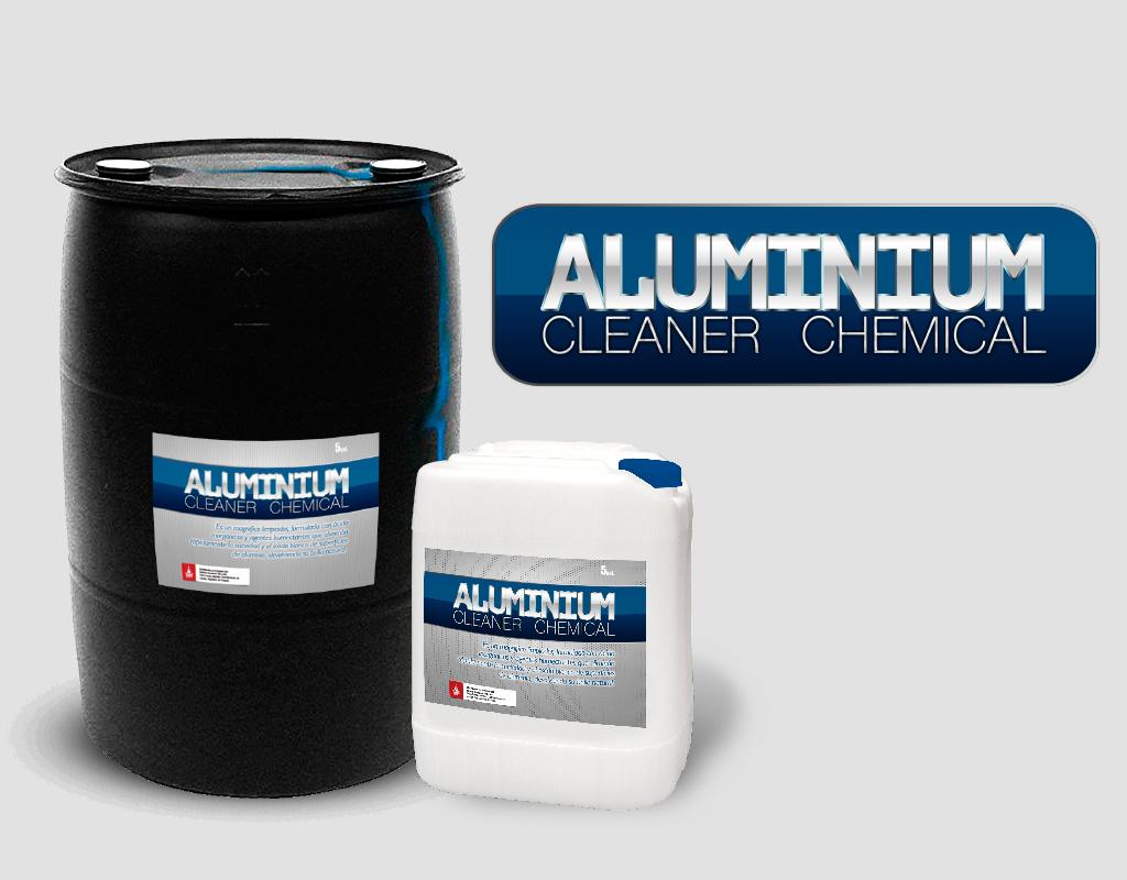 2Aluminium-Cleaner