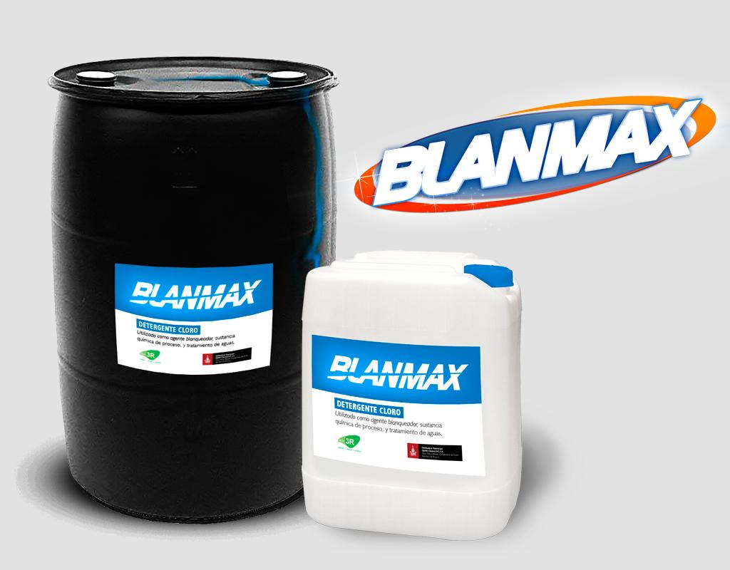 blanmax