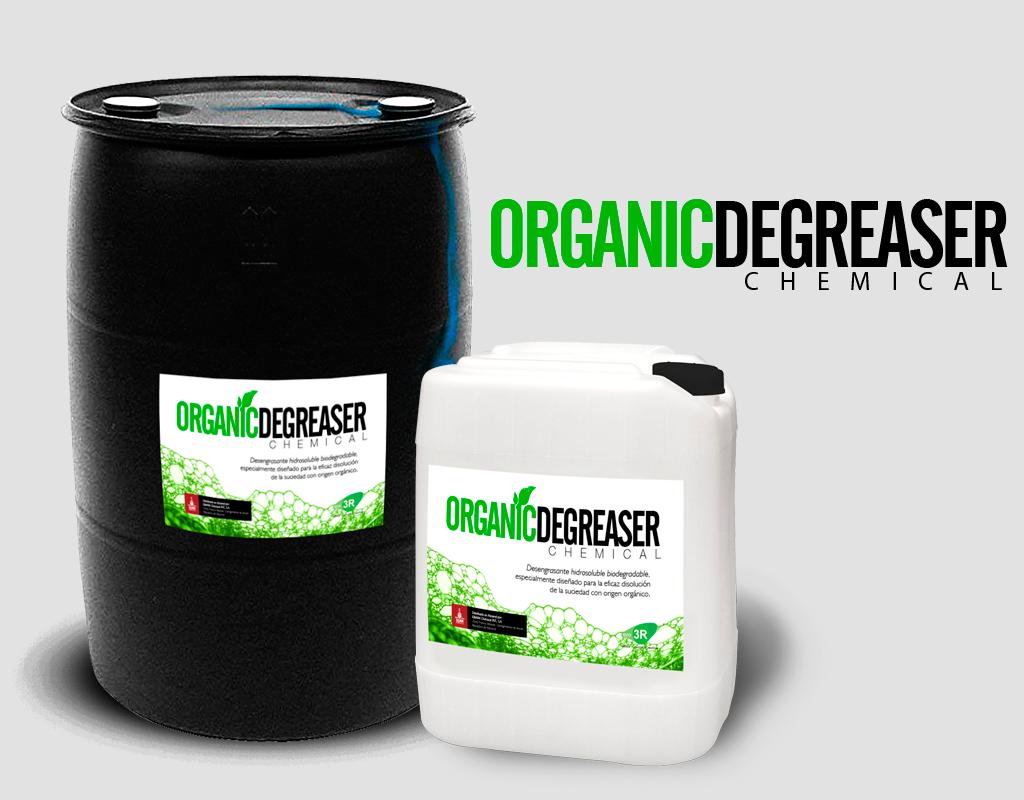 organic-degreaser