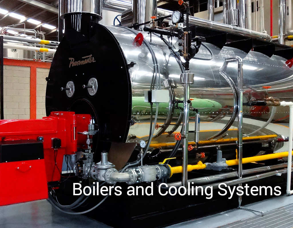 Boilers-and-Cooling-Systems